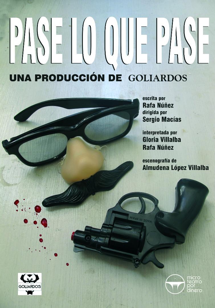 Increíble Piezas De La Pistola De Uñas Bostitch Colección de ...